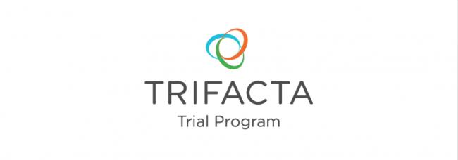 Trifacta-Trial-Program-650x228