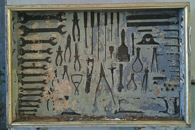 toolbox-blog