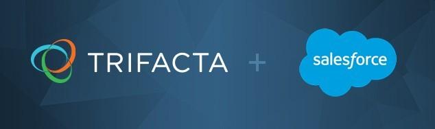 trifacta-salesforce-graphic-1.0-1-e1432768102228