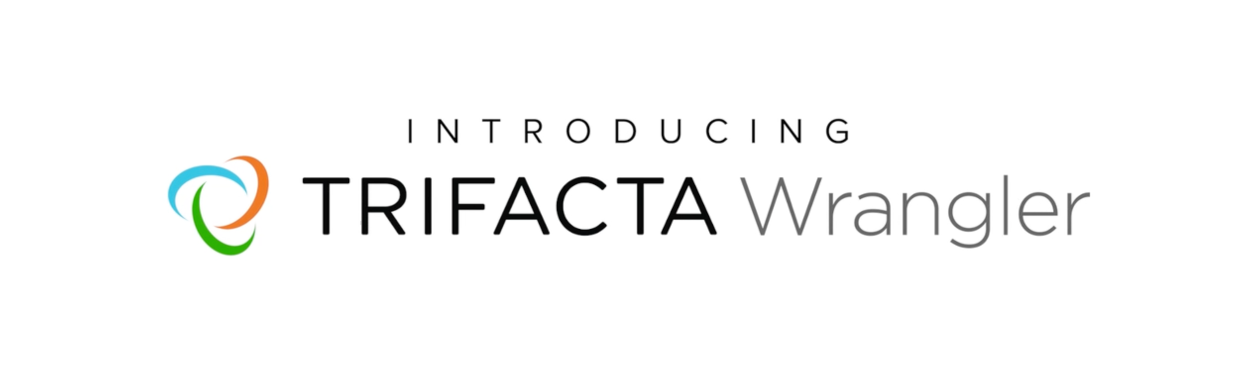 Introducing Trifacta Wrangler_2