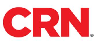 crn-logo-400