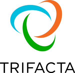 Logo_Stacked_Color