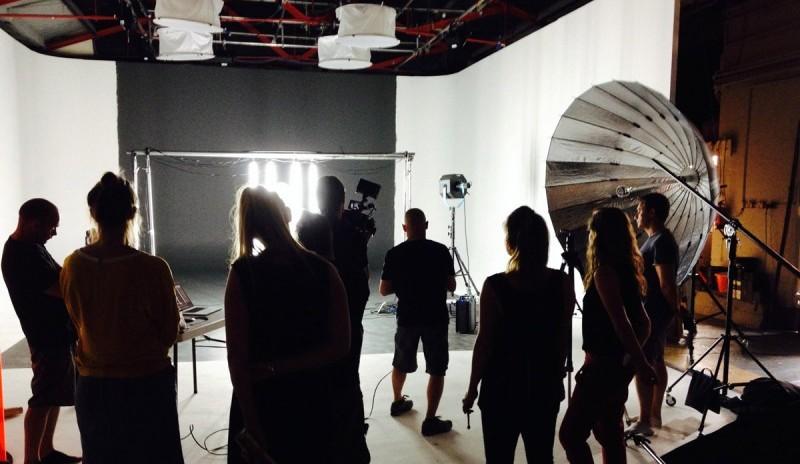 Hasselblad-Photokina-Shoot-behind-the-scenes-1