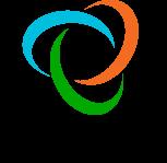 Logo_Stacked_Color-1-e1466615023583-1