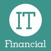 Financial IT